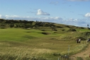 COURSE [kingsbarns18-362738.jpg]
